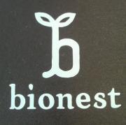 森の種のささやき。〜bionest〜