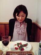 mokaさんの食べ物日記