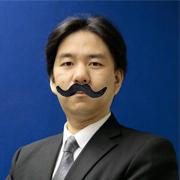 葬儀を通して日々考える、鈴木葬儀社社長BLOG
