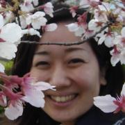 NGOミャンマー駐在員の夢実現日記