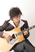 masato〜Acoustic Artist〜 さんのプロフィール