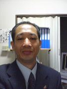 WORKERS!応援団長の奮闘日記…