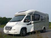 〜 HYMER Style 〜