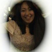 夏也子さんのプロフィール
