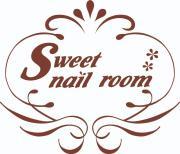 Sweet nail room.+:*-ネイルブログ-