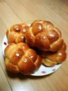 パン作り達人への道〜修行とその毎日…TetoTe…
