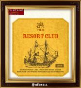 リゾートクラブのブログ