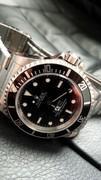 ミスをしない!腕時計の選び方・買い方