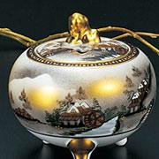 伝統工芸 - 贈答ギフト記念品の店
