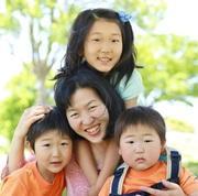 育児書作家&現役ワーキングママの子育て知恵袋