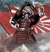 同志の不束プラモ