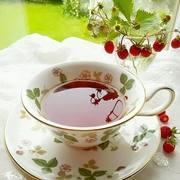 茶点景〜tea time for smile〜