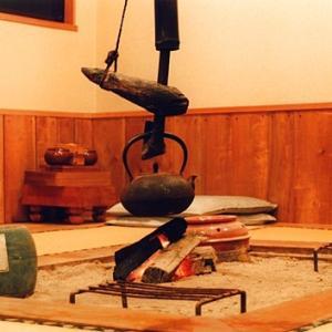 伊豆 河津温泉 旅師の宿やかた 宿主です