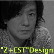 Blog@STUDIO ZEST | つくばの建築設計事務所