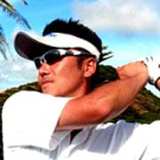 Yasuda Golf Academyさんのプロフィール