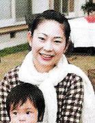 水谷 吉美さんのプロフィール