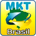 ブラジルとブラジルのマーケティングあれこれ