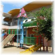 学校法人 寺井幼稚園 のブログ