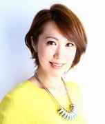 イメージコンサルタント 吉田ゆう子さんのプロフィール