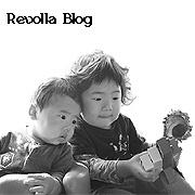 REVOLLA (レボラ)さんのプロフィール