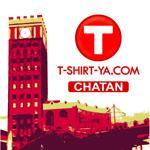Tシャツ屋ドットコム北谷店(デポアイランド)ブログ