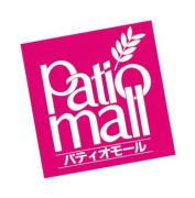 パティオモール商店会 ブログ