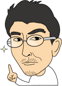 品川美容外科アイランド院 Dr三尾ブログ