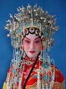 中国大連生活・観光旅行通信**
