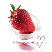 Strawberry☆Range