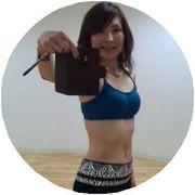骨盤底筋トレーニングで体型改善