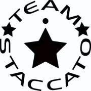 TEAM STACCATO