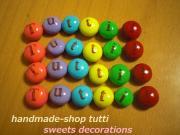 handmade-shop Tutti