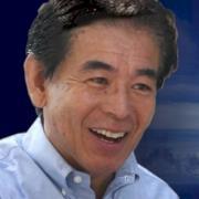衆議院議員 下村博文さんのプロフィール
