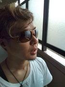 矢田部俊和オフィシャルブログ