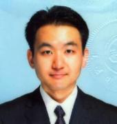 札幌厚別の司法書士 中根 大(なかね だい)