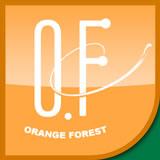 Orange Forest Aircraft Works