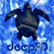 deepFDさんのプロフィール