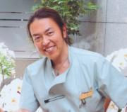 近藤惣一郎さんのプロフィール