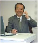 相続対策・手続きサポート 横浜の税理士