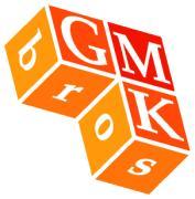 GMKブラザーズのブログ