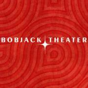 Bobjack theater「ケイコバ日記」