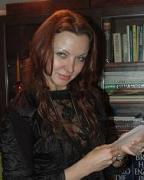 マリアンナのブログ