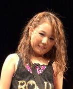 ☆☆RONI姫☆☆あずのブログ
