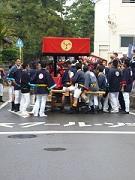 松原村写真館 IN和歌山