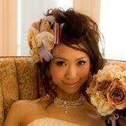現役モデル社長 島田未久オフィシャルブログ