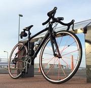 中之島自転車部