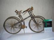 pkoの自転車旅行