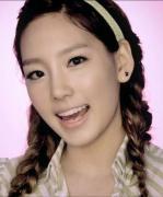 Girls' Generation Update