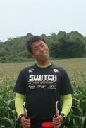 札幌ノルディックウォーキングPlus+