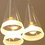 照明器具の専門店 てるくにでんき お客様の実例集blog